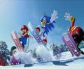 MASATOWG Snowboard jump.png