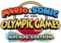 MAS Tokyo 2020 Arcade - placeholder logo 2.png