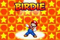 MGAT Mario Birdie.png