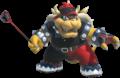 MGSR Character Personalities - Bowser.png
