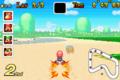 MKSC Mario Circuit 1 Item Box.png