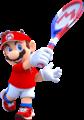 Mario - Aces Artwork.png