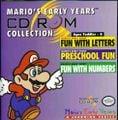 Mario compilations.jpg
