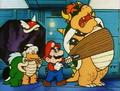Mario gun.png