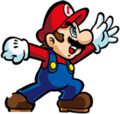 MvsDKMLM Mario.png