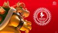 My Nintendo Bowser Nintendo NY wallpaper desktop.png