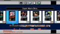 NES-ClassicEdition-Interface.png