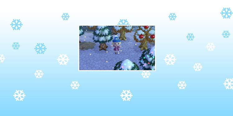Picture shown with the fifth question in Nintendo Trivia Quiz