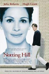 Notting Hill.jpg