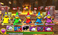 PDSMBE-W8-BowsersCastle.png