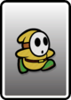 PMCS Yellow Shy Guy Card.png