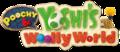PoochyYoshiWW logo.png