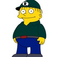 Ralph.png