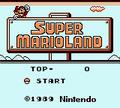 SML Super Game Boy Color Palette 2-F.png