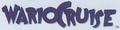 VBWL-Beta Logo.png