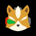 07-Fox.png