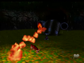 Army Dillo DK64 battle 1.png