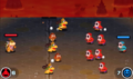 BJJ A Shy Guy Try.png