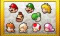 Collection MarioKart8 NintendoBadgeArcade13.png