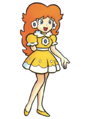 Daisy NES.png