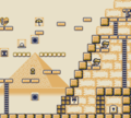 DonkeyKong-Stage5-7 (GB).png
