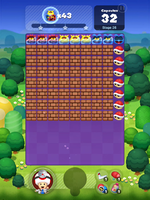 DrMarioWorld-Stage26-Upd2.png