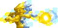 Gold Mario and Silver Luigi - New Super Mario Bros 2.png