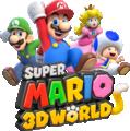 Group Artwork Logo - Super Mario 3D World.png