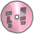 Heartbeat Skipper PMTOK icon.png