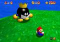 KingBobOmbSM64.png