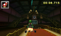 LM Foyer MK7.png