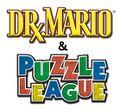 Logo DMnPL.jpg