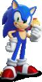 M&SOlympics2020 KeyArt Sonic.png