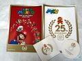 MCV UK Trade Magazine Super Mario 25th.jpg