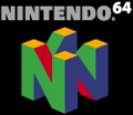 MP1-3 N64 logo.png