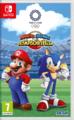 Mario&SonicTokyo2020NL.png