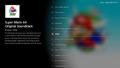 SM3DAS SM64 Soundtrack.png