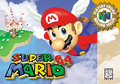 SM64 PC Cover.png