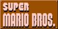 SMB In-game Logo.png