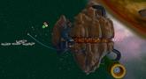 An overview of the Battlerock Galaxy