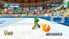 ShortTrack1000m MSOWG Wii.png