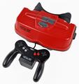Virtual Boy System.png