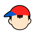 10-Ness.png