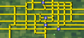 Beijing Map MIMDOS.png