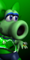 Birdo Green Yoshi MSC.png