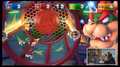 Bowser's Wicked Wheel E3 2014.png