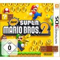 Box DE - New Super Mario Bros. 2.jpg