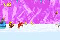 Clapper's Cavern DKC2 GBA.png