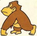 DKGB Donkey Kong Walking Artwork.png