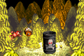 DumbDrum-GBA.png